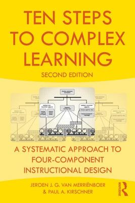 9780415807968-Ten-Steps-to-Complex-Learning