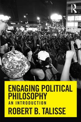 9780415808330-Engaging-Political-Philosophy