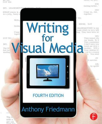 9780415815857-Writing-for-Visual-Media