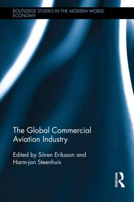9780415818216-The-Global-Commercial-Aviation-Industry