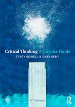 9780415820929-Critical-Thinking
