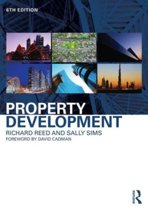 9780415825184-Property-Development