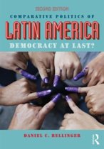 9780415827614-Comparative-Politics-of-Latin-America