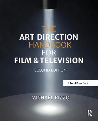 9780415842792-The-Art-Direction-Handbook-for-Film--Television