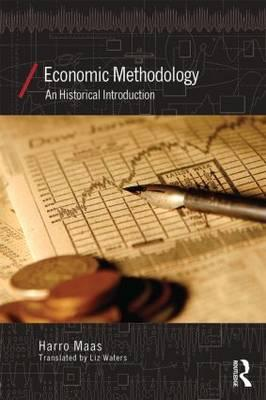 9780415858991-Economic-Methodology