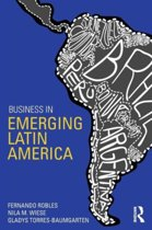 9780415859073-Business-in-Emerging-Latin-America