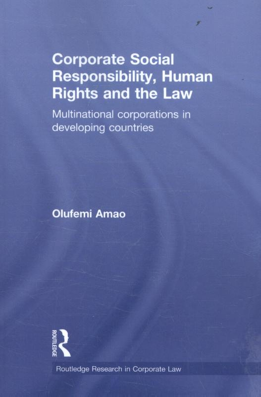 9780415859257-Corporate-Social-Responsibility-Human-Rights-and-the-Law-Multinational-Corporations-in-Developing-Countries
