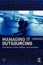 9780415873239-Managing-IT-Outsourcing