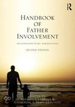 9780415878678-Handbook-of-Father-Involvement