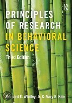 9780415879286-Principles-of-Research-in-Behavioral-Science