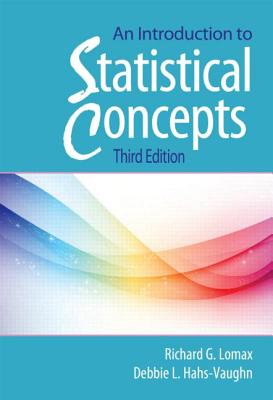 9780415880053-An-Introduction-To-Statistical-Concepts
