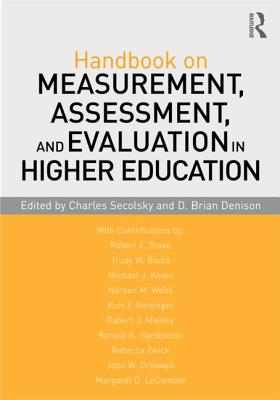 9780415880763-Handbook-on-Measurement-Assessment-and-Evaluation-in-Higher-Education
