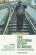 9780415881913-The-Cultural-Study-of-Music