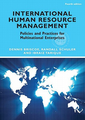 9780415884761-International-Human-Resource-Management