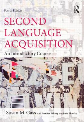 9780415894951-Second-Language-Acquisition