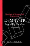 9780415935692-Handbook-of-Diagnosis-and-Treatment-of-Dsm-IV-Tr-Personality-Disorders