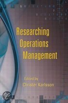 9780415990561-Researching-Operations-Management