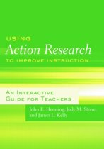 9780415991742-Using-Action-Research-to-Improve-Instruction