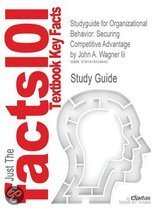 9780415998512-Studyguide-for-Organizational-Behavior