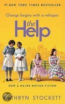 9780425244296-The-Help.-Movie-Tie-In
