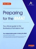 9780435046873-Preparing-For-The-Bmat