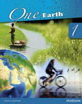 9780435135959-One-Earth-Students-Book-1
