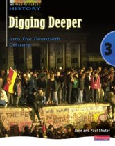 9780435327880-Digging-Deeper-3-Into-the-Twentieth-Century-Student-Book