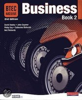 9780435465452-BTEC-National-Business-Book-2
