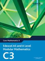 9780435519094-Edexcel-AS-and-A-Level-Modular-Mathematics-Core-Mathematics-3-C3