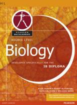 9780435994457-Pearson-Baccalaureate-Higher-Level-Biology-for-the-IB-Diploma
