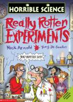 9780439977357-Really-Rotten-Experiments