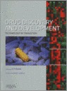 9780443064203-Drug-Discovery-And-Development
