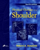 9780443066146-Physical-Therapy-of-the-Shoulder