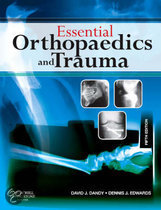 9780443067181-Essential-Orthopaedics-and-Trauma