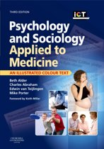 9780443067877-Psychology-and-Sociology-Applied-to-Medicine