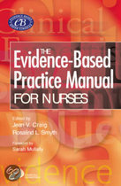 9780443070648-The-Evidence-Based-Practice-Manual-For-Nurses