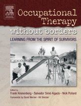 9780443074400-Occupational-Therapy-Without-Borders---Volume-1