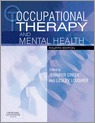 9780443100277-Occupational-Therapy-and-Mental-Health