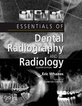 9780443101687-Essentials-Of-Dental-Radiography-And-Radiology