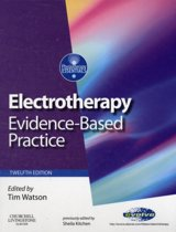 9780443101793-Electrotherapy