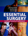 9780443103452-Essential-Surgery