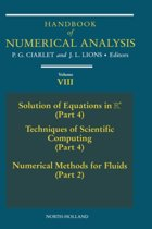 9780444509062-Handbook-Of-Numerical-Analysis