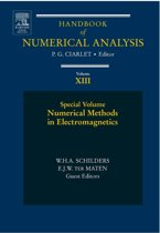 9780444513755-Numerical-Methods-In-Electromagnetics