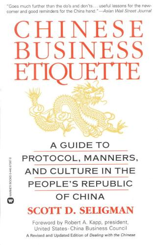 9780446673877-Chinese-Business-Etiquette
