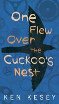 9780451163967-One-Flew-Over-the-Cuckoos-Nest