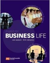 9780462007670-English-for-Business-Life-Upper-Intermediate