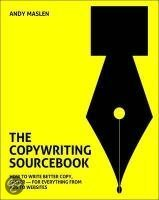 9780462099743-The-Copywriting-Sourcebook