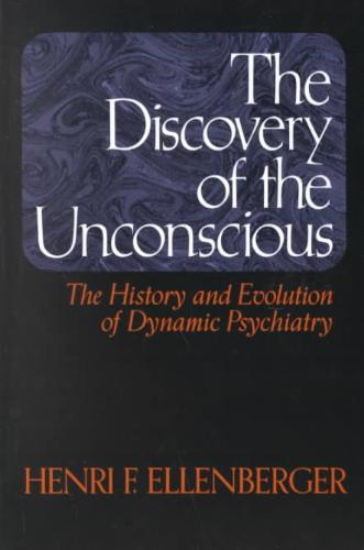 9780465016730-The-Discovery-Of-The-Unconscious