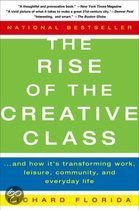 9780465024773-The-rise-of-the-creative-Class