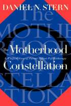 9780465026029-The-Motherhood-Constellation